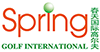 Spring Golf International